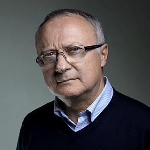 Vladimír<br>LABÁTH